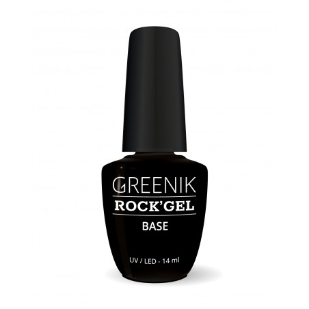 ROCK´GEL BASE 14ml