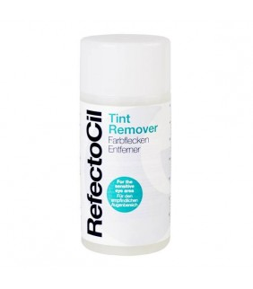 ELIMINADOR MANCHAS TINTE REFECTOCIL 150ml