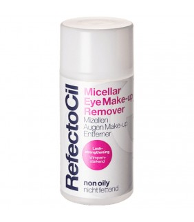 DESMAQUILLADOR  MICELLAR TINTE REFECTOCIL 150ml