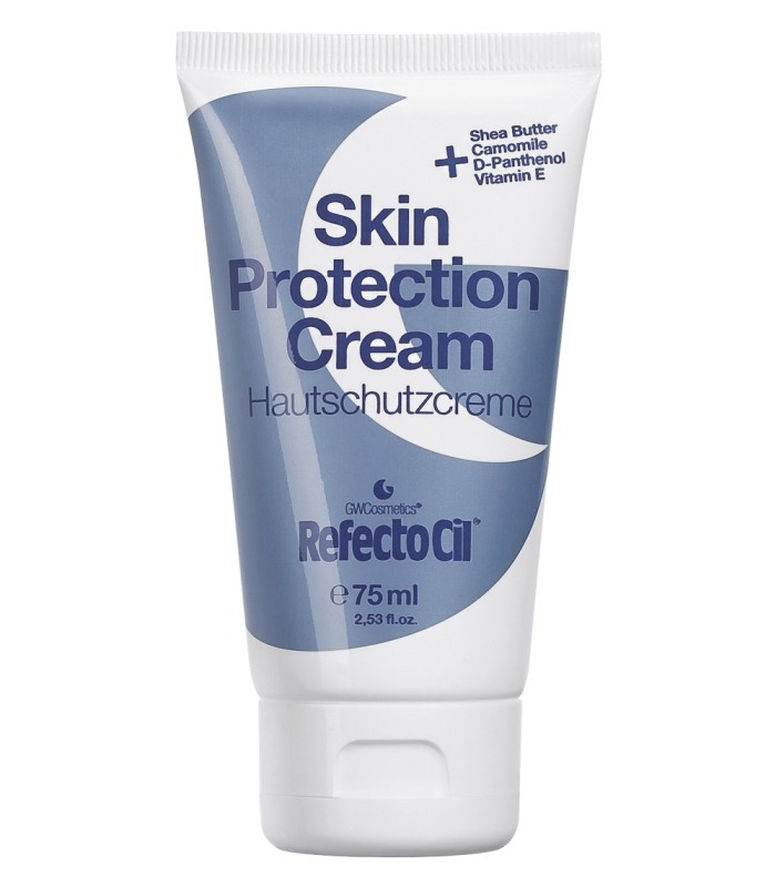 CREMA PROTECTORA TINTE REFECTOCIL 75ml