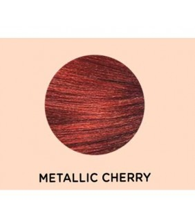 LISAPLEX FILTER CHERRY COLOR METALLIC 100ml