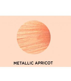 LISAPLEX FILTER APRICOT COLOR METALLIC 100ml