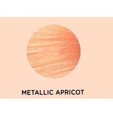LISAPLEX FILTER APRICOT COLOR METALLIC 100ml