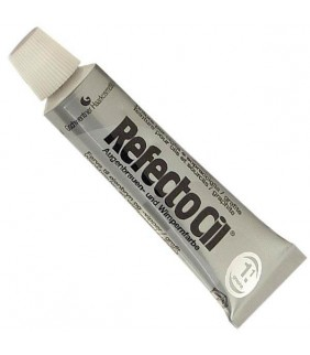 TINTE DE PESTAÑAS REFECTOCIL GRAFITO 1.1 15ml