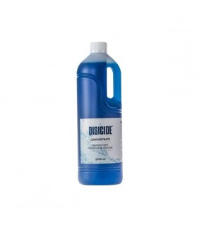 DESINFECTANTE CONCENTRADO DISICIDE 1500ml