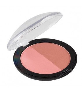 COLORETE PERFECT BLUSH D ORLEAC
