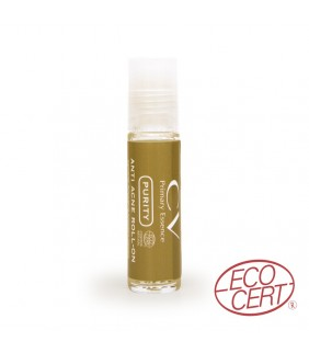 SERUM ACNE ESSENCE ROLL-ON 15ml