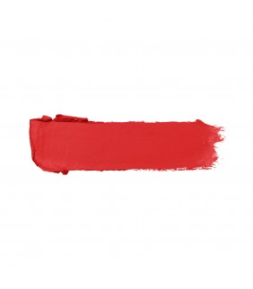 LIP VELVET 26 RED WINE