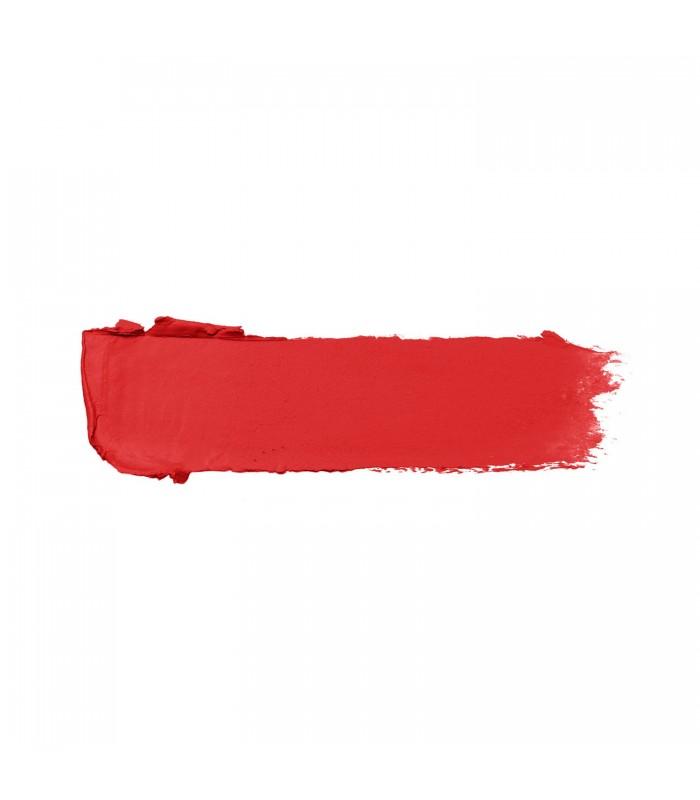 Lip Velvet Red Wine