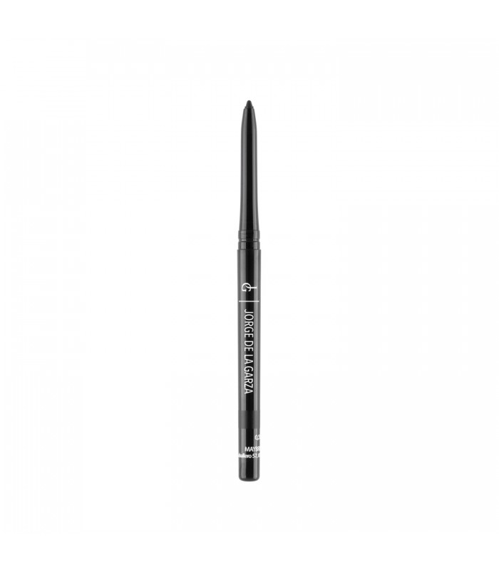 KAJAL LINER WATERPROOF 01 BLACK