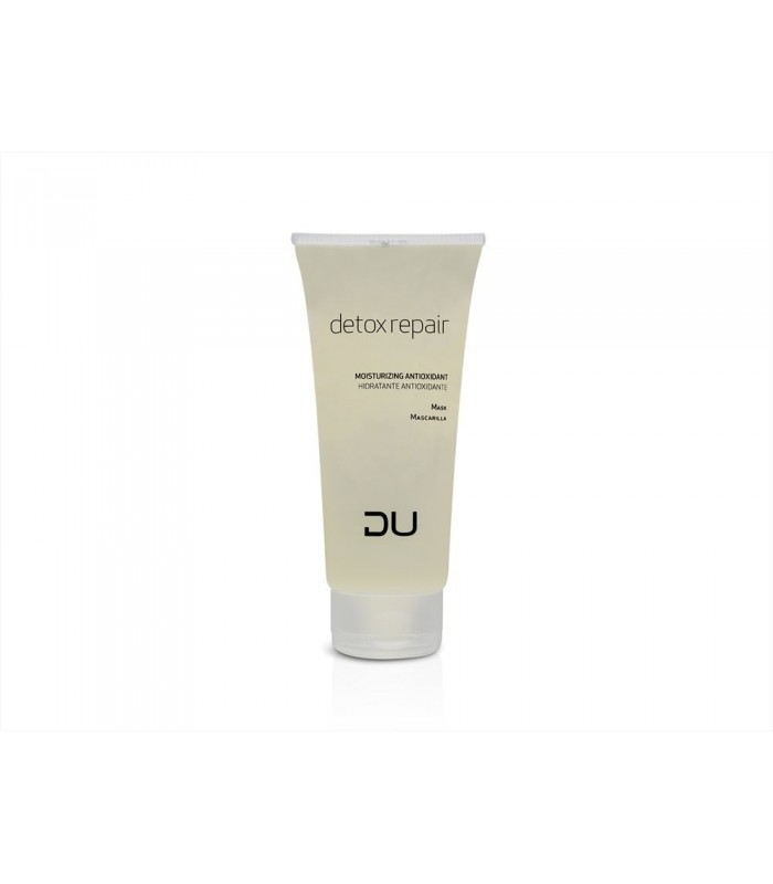 MASCARILLA DETOX REPAIR 200ml