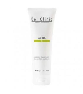ACNE GEL CREMI GEL -6- 80ml