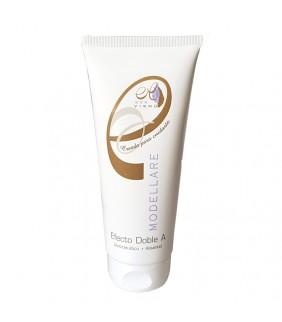 CREMA ANTICELULITICA DOBLE A (200 ml) 200ml