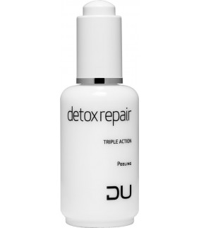 PEELING DETOX REPAIR 50ml
