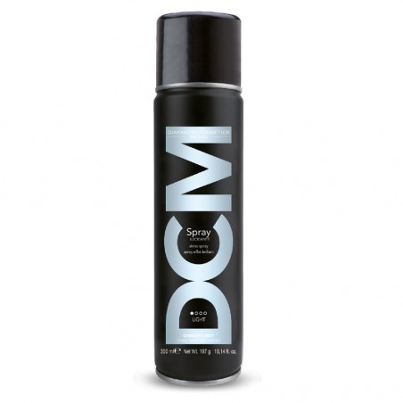 DCM SPRAY LUCIDANTE 300ml