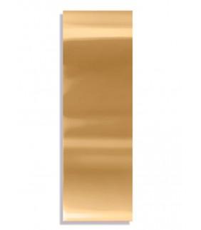 MOYRA FOIL PARA DISEÑOS ORO 60cm x 5cm