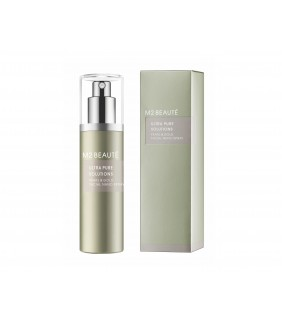 SERUM ULTRA PURE PEARL & GOLD FACIAL NANO SPRAY 75ml