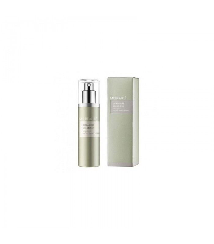 SERUM ULTRA PURE SOLUTION VITA. C FACIAL 75ml