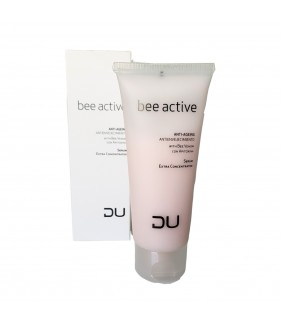 SERUM BEE ACTIVE ANTIARRUGAS 100ml