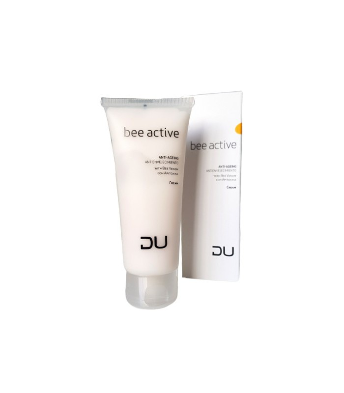 CREMA BEE ACTIVE ANTIARRUGAS 100ml