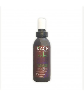CHAMPU KERATINA ONLY ONE VIOLET 400ml
