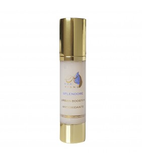 URBAN BOOSTER ANTIOXIDANTE 50ml