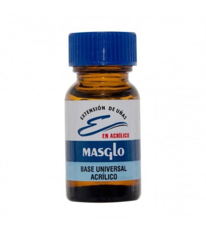 BASE UNIVERSAL ACRILICO Y GEL 10ml