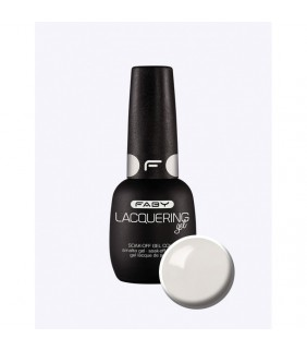 ESMALTE PERMANENTE F A DRESS FOR MARILYN 15ml