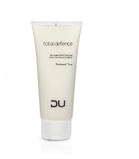 CREMA ANTI EDAD TOTAL DEFENCE 30FPS 100ml