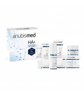PACK ANUBISMED HA+HYALURONIC