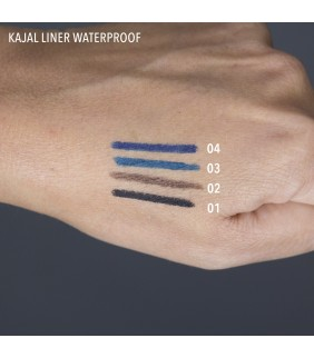 KAJAL LINER WATERPROOF 04