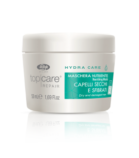 TOP CARE MASCARILLA...