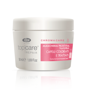 TOP CARE MASCARILLA COLOR 50ml