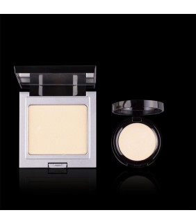POLVO COMPACTO LIGHT...