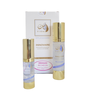 PACK INNOVARE SERUM 50ml +...