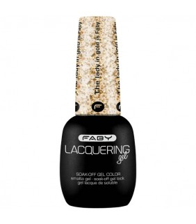 ESMALTE PERMANENTE F THE...