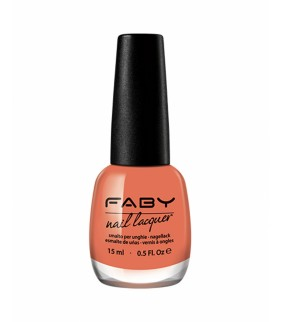 ESMALTE CORAL BEAUTY 15ml