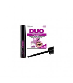 DUO ADHESIVO QUICK SET...