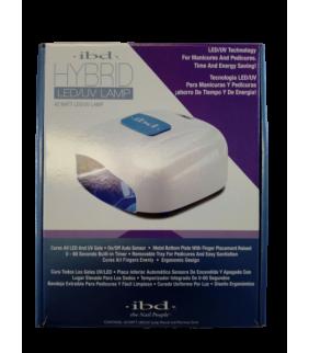 LAMPARA IBD LED/UV HYBRID