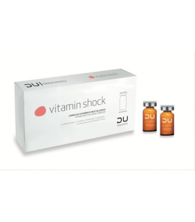 VITAMIN SHOCK 5ml