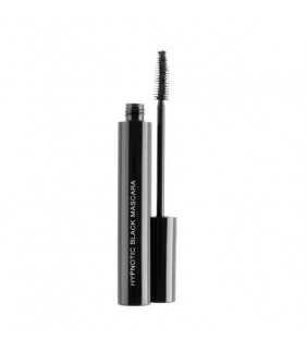 HYPNOTIC BLACK MASCARA NEGRO