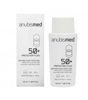 ANUBISMED 50+ 50ml
