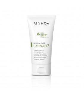 EMULSION CANNABIS 7...