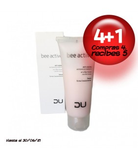 SERUM BEE ACTIVE...