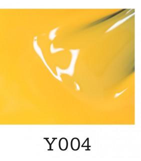 ESMALTE PERMANENTE G Y004...