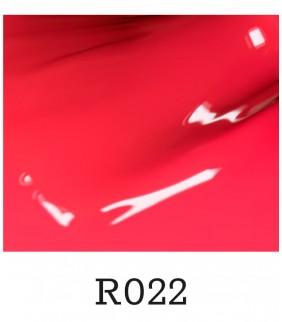ESMALTE PERMANENTE G R022...
