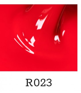 ESMALTE PERMANENTE G R023...