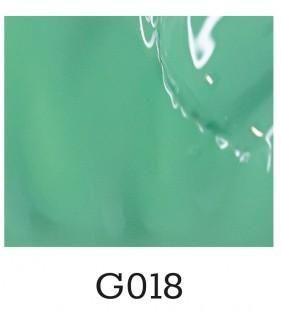 ESMALTE PERMANENTE G G018...