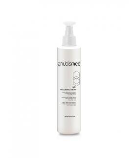 Anubismed Hyaluronic cream 250