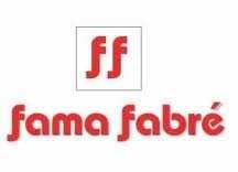 Fama Fabre